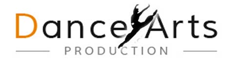 Centre de formation professionnelle Dance Arts production