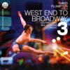 West to Broadway vol 3