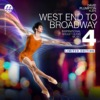 West end to Broadway Vol 4